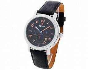 Мужские часы Vacheron Constantin Модель №MX2634