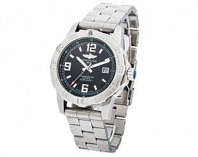 Мужские часы Breitling Модель №MX2045