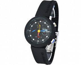 Мужские часы Alain Silberstein Модель №M3639