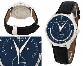 Мужские часы Tissot  №N2320