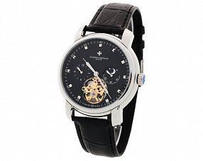 Мужские часы Vacheron Constantin Модель №MX2433