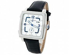 Мужские часы Ulysse Nardin Модель №MX2556