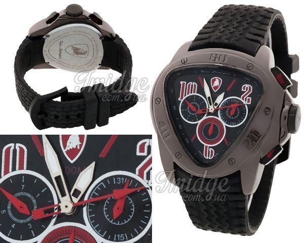 Мужские часы Tonino Lamborghini  №MX2417