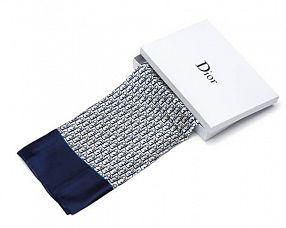 Платок Christian Dior  №K089