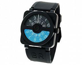 Копия часов Bell & Ross Модель №N1760