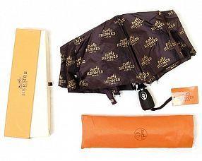 Зонт Hermes  №998850