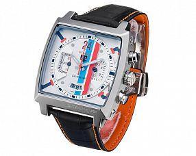Копия часов Tag Heuer Модель №MX3384
