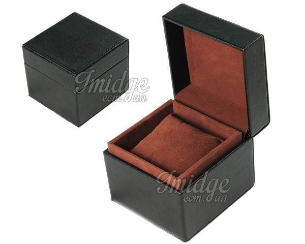 Коробка для часов Gift Box  №20