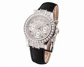 Женские часы Rolex Модель №MX3075