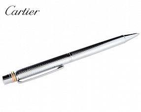 Ручка Cartier Модель №0465