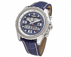 Копия часов Breitling Модель №MX2990