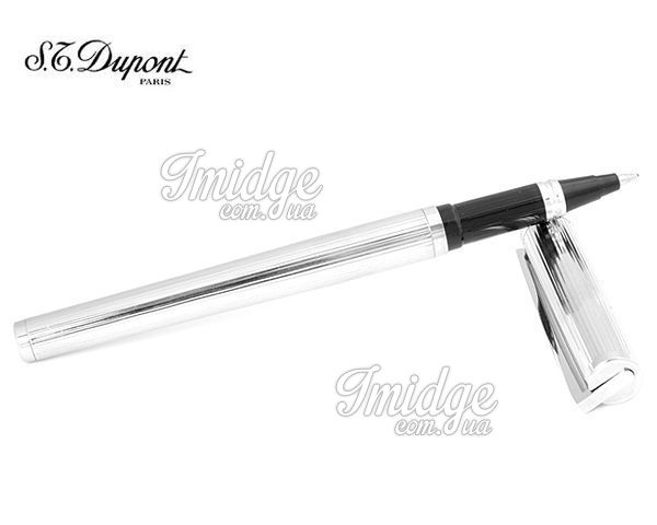 Ручка S.T. Dupont  №0332