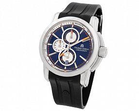 Мужские часы Maurice Lacroix Модель №MX1063