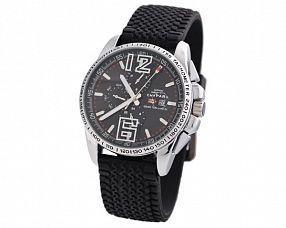 Копия часов Chopard Модель №MX1326
