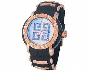 Копия часов Givenchy Модель №N0622