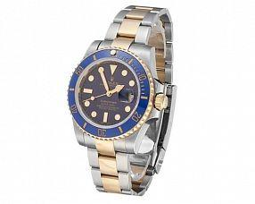 Копия часов Rolex Модель №MX3363