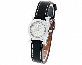 Копия часов Hermes Модель №MX2669