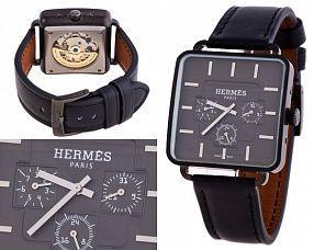 Мужские часы Hermes  №N0803
