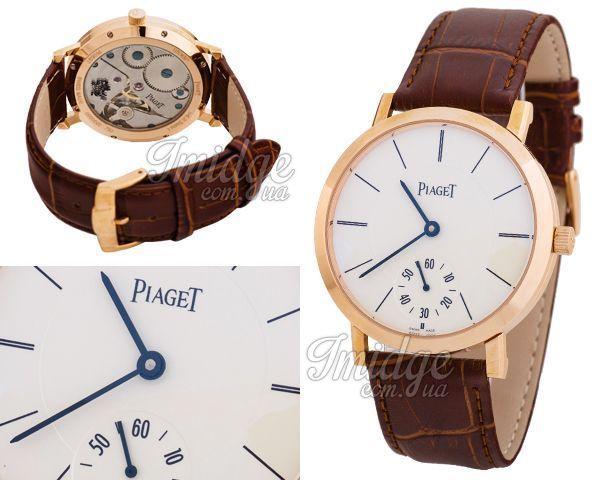 Мужские часы Piaget  №N1294