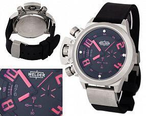 Мужские часы Welder  №N1433