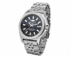 Мужские часы Breitling Модель №MX3295