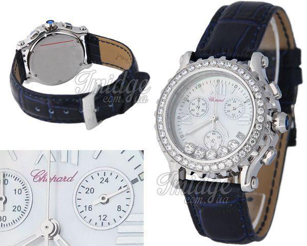 Женские часы Chopard  №M4218