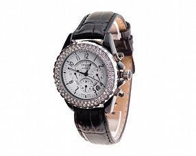 Женские часы Chanel Модель №MX0904