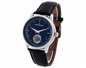 Мужские часы Jaeger-LeCoultre Модель №N2412