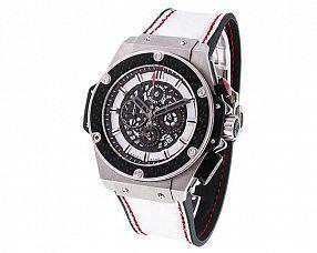 Мужские часы Hublot Модель №MX3093
