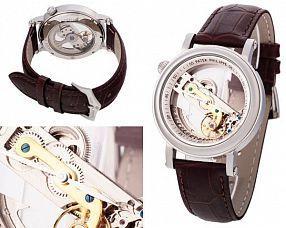 Копия часов Patek Philippe  №MX2200