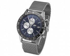 Копия часов Breitling Модель №MX3459