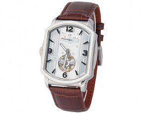 Мужские часы Chopard Модель №N0546