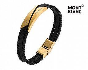 Браслет Montblanc Модель №W010