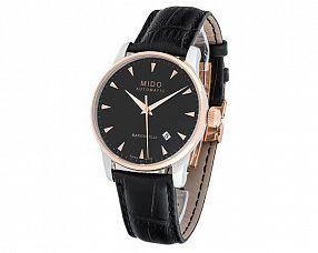 Копия часов Mido Модель №N2292