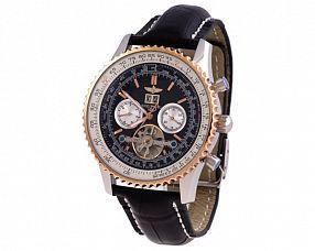 Мужские часы Breitling Модель №N0822