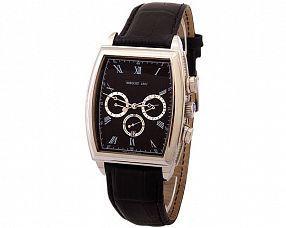 Копия часов Breguet Модель №MX0836