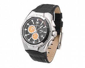 Мужские часы TechnoMarine Модель №N2656