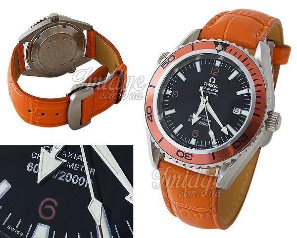 Мужские часы Omega  №C0384
