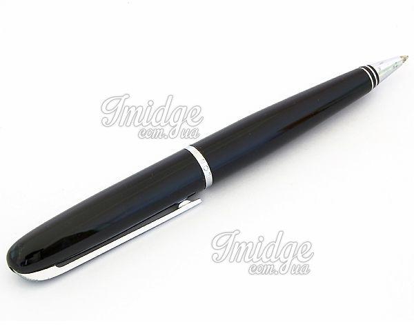 Ручка Louis Vuitton  №0233