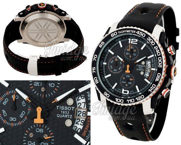 Мужские часы  Tissot  №N2298