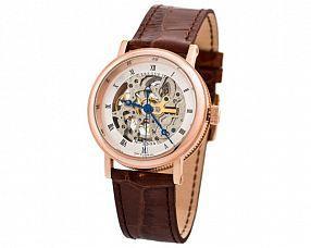 Копия часов Breguet Модель №MX1296