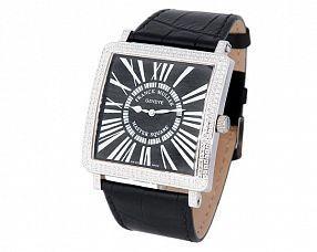 Копия часов Franck Muller Модель №MX0083