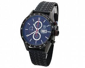 Мужские часы Tag Heuer Модель №MX1821