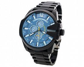 Часы Diesel - Оригинал Модель №N2106