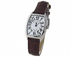 Женские часы Franck Muller Модель №C1212