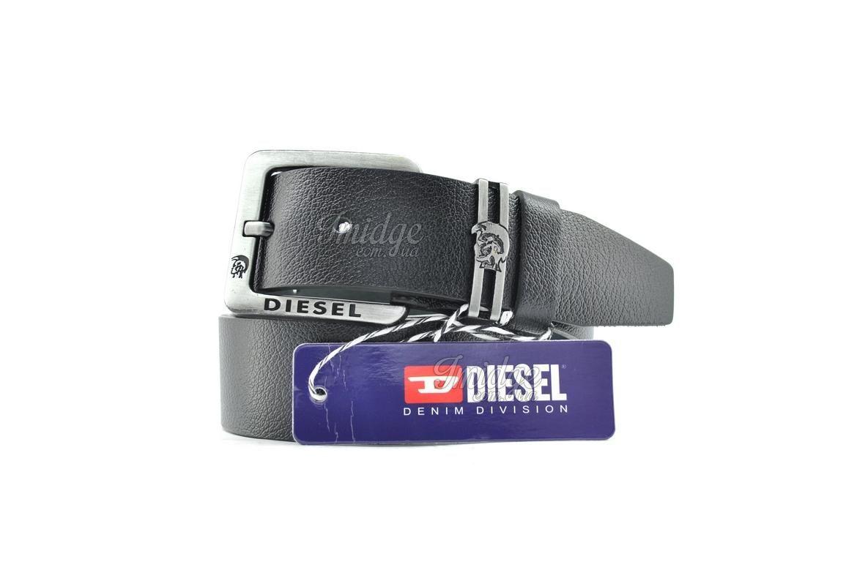 Ремень DIESEL Real Leather №B0282