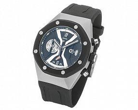 Копия часов Audemars Piguet Модель №MX3437