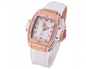 Женские часы Hublot Модель №MX3545