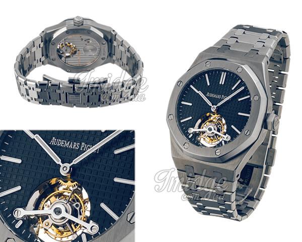 Копия часов Audemars Piguet  №MX3394