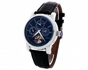 Мужские часы Jaeger-LeCoultre Модель №N2416